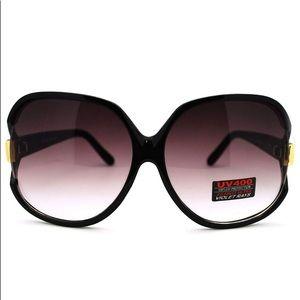 🕶 XL Sunglasses